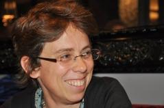 Dr Elise LELARGE, Formation Hypnose Nantes Rezé